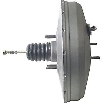 Cardone 53-4929 aufgearbeitete Import Power Brake Booster