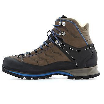 Salewa MS Mtn Trainer Mid L 634402714 alle jaar mannen schoenen trekking