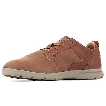 Universelle de chaussures Caterpillar Ebb P721235