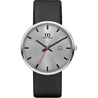 Tanskan design miesten watch IQ14Q1178