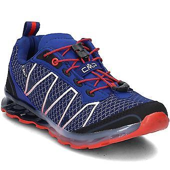 CMP 3Q95264J 3Q95264J65AK universal all year kids shoes