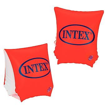 Intex luxe Arm Bands