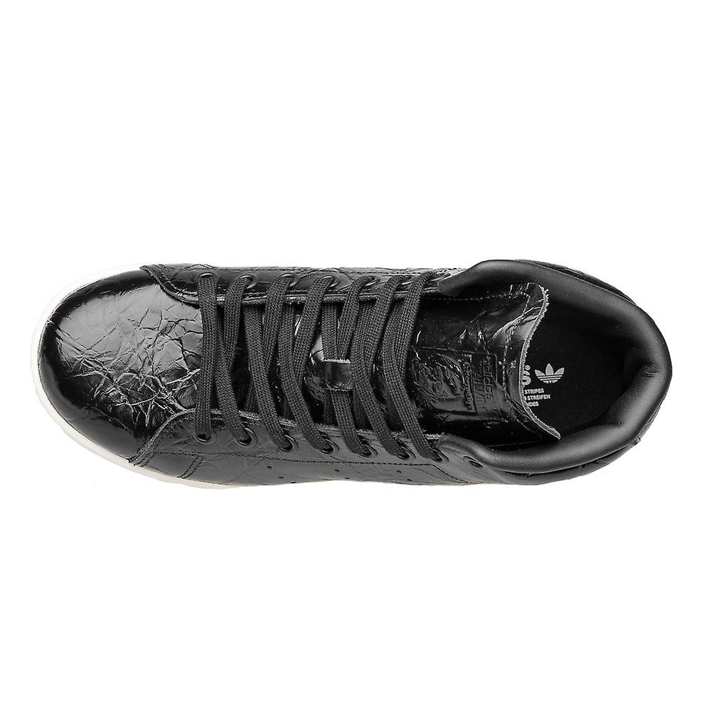 Adidas Stan Smith Mid W BB0110 universal all year women shoes jheuAa