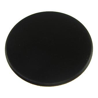 Brenner Cap (senter plate)-trippel brenner