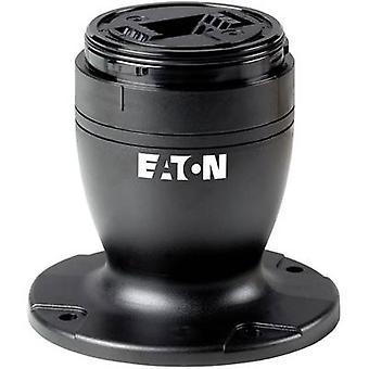 Eaton SL7-CB-EMH Alarm dźwiękowy terminali nadaje się do urządzenia sygnał serii SL7 (przetwarzanie sygnałów)