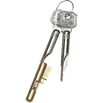 Burg Wächter 04281 E 7/2 SB Keyhole blocker