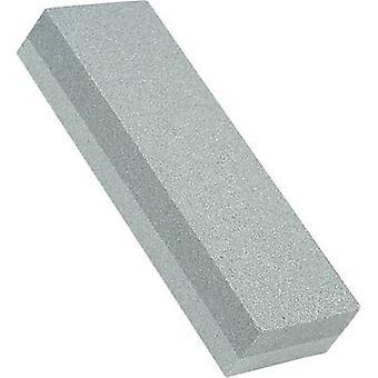 Brüder Mannesmann 405-200 Sharpening stone 50 x 150 mm