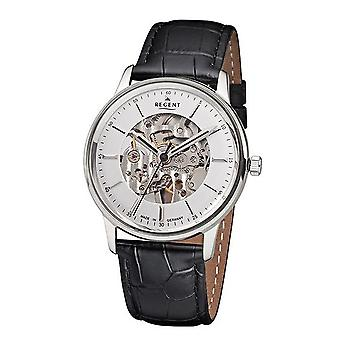 Mechanical mens watch Regent made in Germany - GM-1455