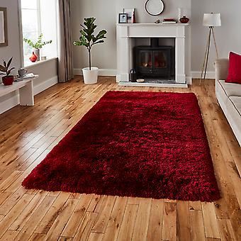 Polar Pl95 mattor i ruby