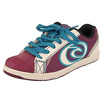 Dames Rip Curl Trainers verlossing 2