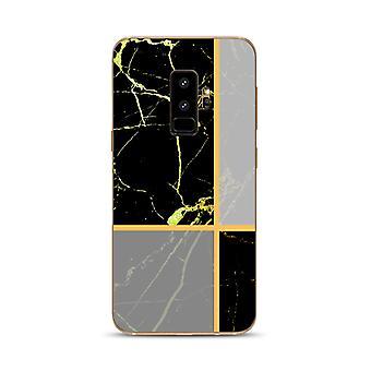 Marble - Samsung Galaxy S9+