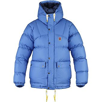 Fjallraven Expedition Down Lite Jacket - UN Blue