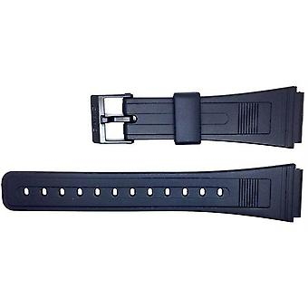 Casio Aq-45, Aq-46, Dba-80, W-86 Watch Strap 70603451