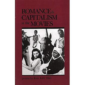 Romance and Capitalism at the Movies