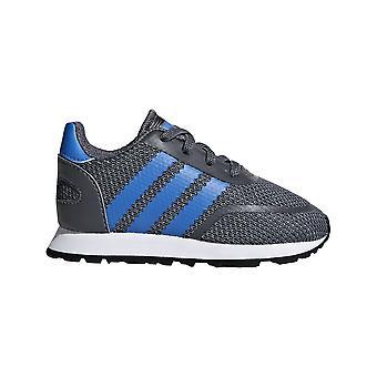 Adidas N5923 EL I CG6977 universele alle zuigelingen schoenen van het jaar