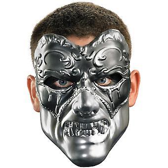 Paha Masquerade naamio aikuiselle