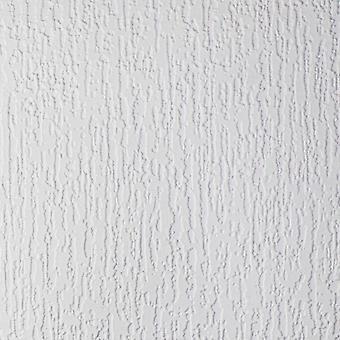 Lujo de papel tapiz se puede pintar con textura de vinilo grueso fácil aplicar Anaglypta de Buckingham