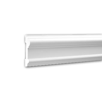 Panel moulding Profhome 151307