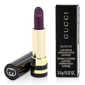 Gucci Luxus Feuchtigkeit Rich Lippenstift - #440 Tiger Lily - 3.5g/0.12oz