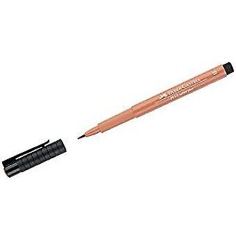 Fabel-Castell Tekenstift Pitt Artist Pen Brush 189 Kaneel (FC-167489)