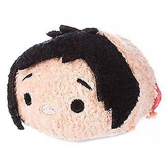 Disney Tsum Tsum - Jungle Book Mowgli