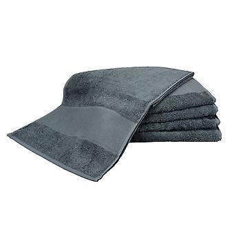 A&R Towels Print-Me Sport Towel