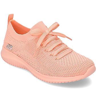 Skechers Ultra Flex 13098CRL universal all year women shoes