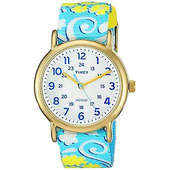 Timex Orologio Donna Ref. TW2P90100