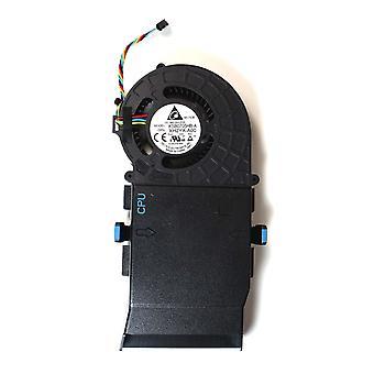 Dell Optiplex 3050 Version 1 (Please check the picture) Replacement PC CPU Fan