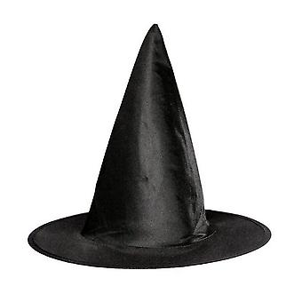 Amscan Childrens/Kids Classic Witch hat