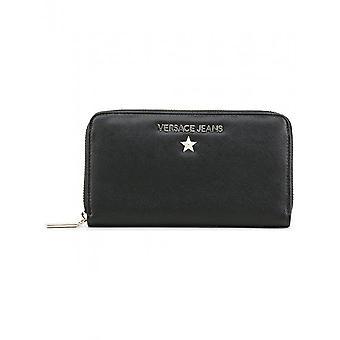 Versace Jeans - Accessories - Money Bags - E3VSBPN3_70787_899 - Women - Schwartz