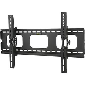 Manhattan 423830 TV wall mount 94,0 cm (37) - 177,8 cm (70) kantelbaar