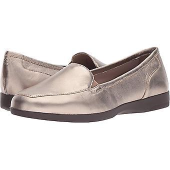 Easy Spirit Women's Devitt10 Driving Style Loafer