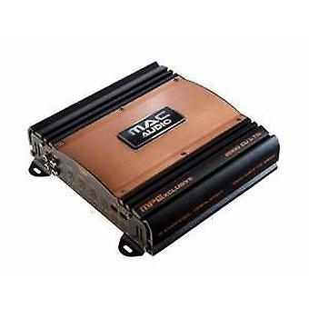 mac Audio MPExclusive 2000 CU Ltd., 2-Kanal Car-HiFi-Verstärker, NEU