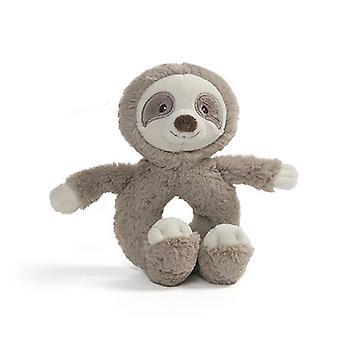 Gund Baby Toothpick Sloth Plush