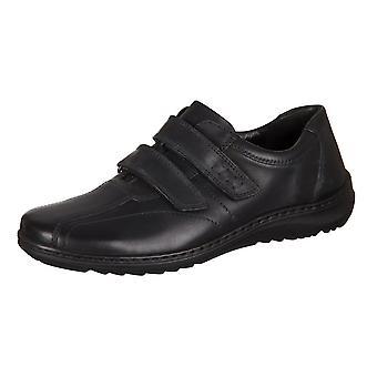 Waldläufer Herwig 478301 174 001 Palmer 478301174001 universeel alle jaar heren schoenen