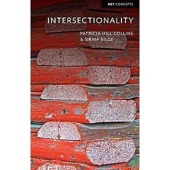 Intersectionality by Hill Collins & Patricia