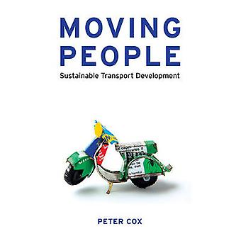 Moving People di Peter Cox