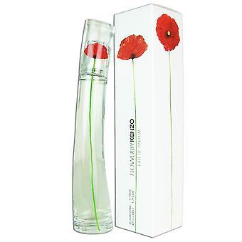Flower by kenzo for women 1.7 oz eau de parfum spray