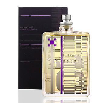 Unisex Perfume Escentric Escentric Molecules EDT