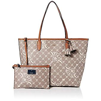 Joop! 4140004529 Women's Beige Bag (Beige (fungi 106)) 17x29x41 cm (B x H x T)