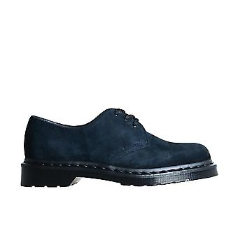 Dr Martens 146125699001 universal all year men shoes