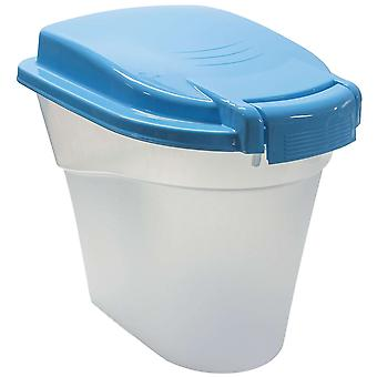 Ica Small Container (Dogs , Bowls, Feeders & Water Dispensers)