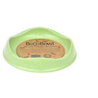 Beco Bowl para Gatos (Gatos , Comederos y bebederos , Comederos y bebederos)