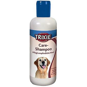 Trixie Care-Shampoo (Dogs , Grooming & Wellbeing , Shampoos)