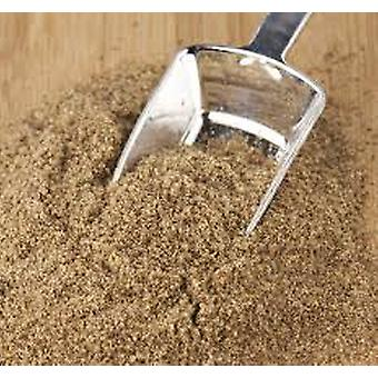 Flax Meal - Brown-( 26lb )