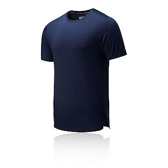 New Balance Q Speed Jacquard Camiseta Running - SS20