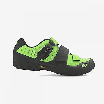 Giro Terraduro Mtb Cycling Shoes