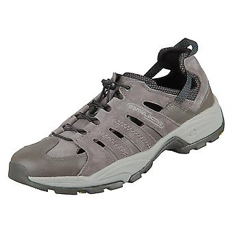 Camel Active Evolution DK 1382110 universal summer men shoes
