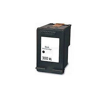 Cartridge d'encre recycléE Inkoem H300XL